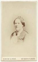 Laura Barker composer