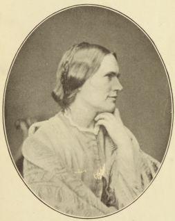 Octavia Hll