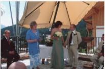 Wedding-in-the-Dolomites