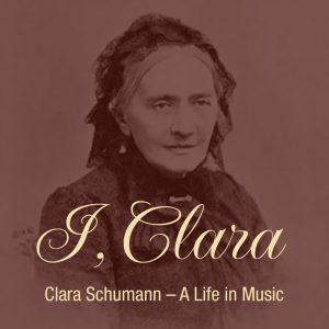 Clara-300x300