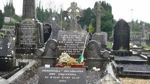 Adas grave