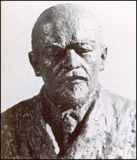 Clare's Lenin