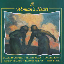 Dolores and a Women's Heart