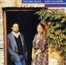 Dolores and John