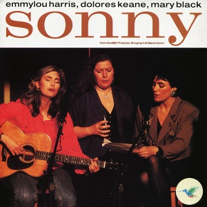 Dolores, Emmylu and mary Sonny