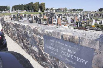 Rahoon-Cemetery-2