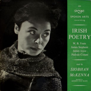 Siobh Irish