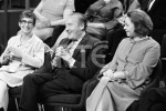'Late Late Show' Mac Liammóir birthday special (1969)