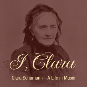 Clara.jpg i Clara