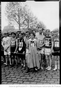 marie-louise_ledru__1918