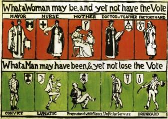 suffragette-postcard-620x442