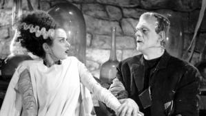 Elsa Bride_Frankenstein_1935_21-1487460005-726x388