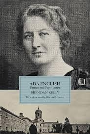 Ada biography