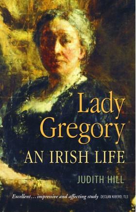 Lady_Gregory bioga