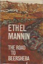 Eth Road