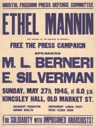 Ethel Free Press