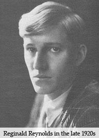 Reynolds 1920s